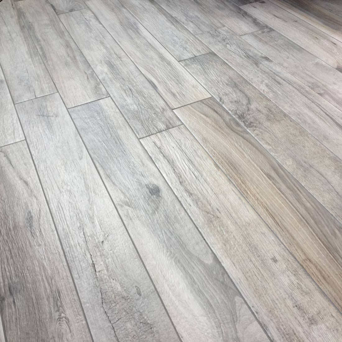 wood effect floor tile collection
