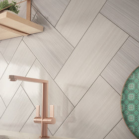 British Ceramic Tiles BCT
