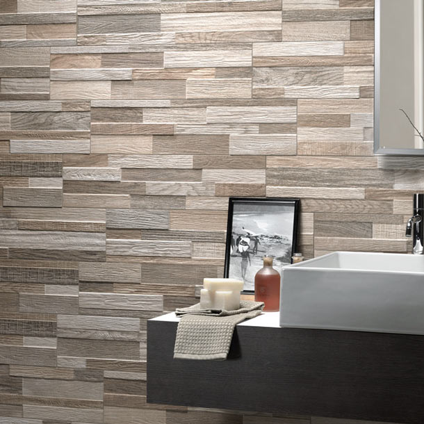 feature decor tiles for walls