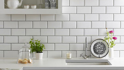 kitchen wall tiles banner