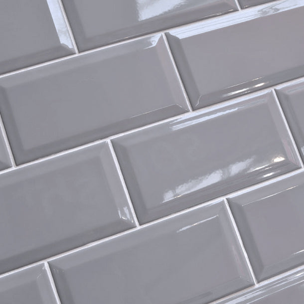 metro tiles collection
