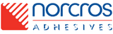 Norcros adhesive and grout logo