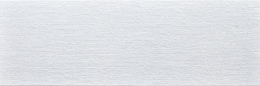 25x75cm Atlas Blanco wall tile-Emigres-ceramicplanet.co.uk