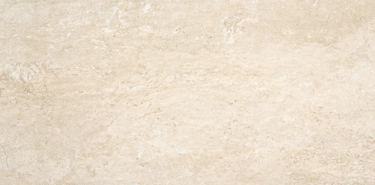 37x75cm Bowland Bone Floor tile-Alaplana-ceramicplanet.co.uk