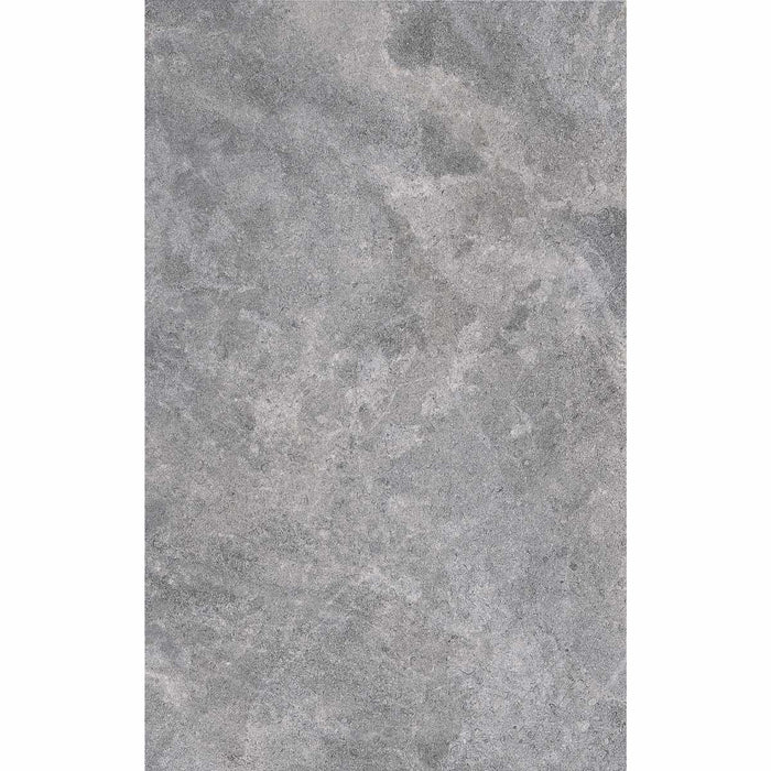 25x40cm Cloud Grey wall tile FON-9286-Canakkale Seramik - Kale-ceramicplanet.co.uk