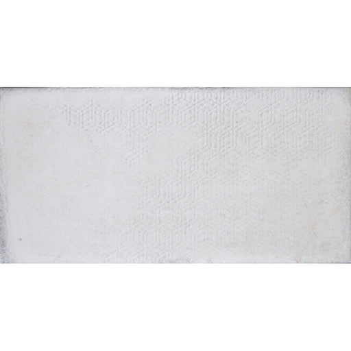 15x30cm Esenzia White tile-Mainzu Ceramica-ceramicplanet.co.uk