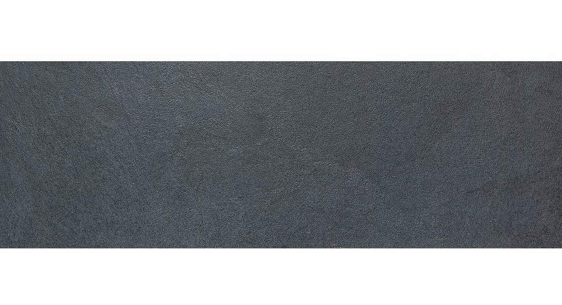 25x75cm Hardy Black wall tile-Emigres-ceramicplanet.co.uk