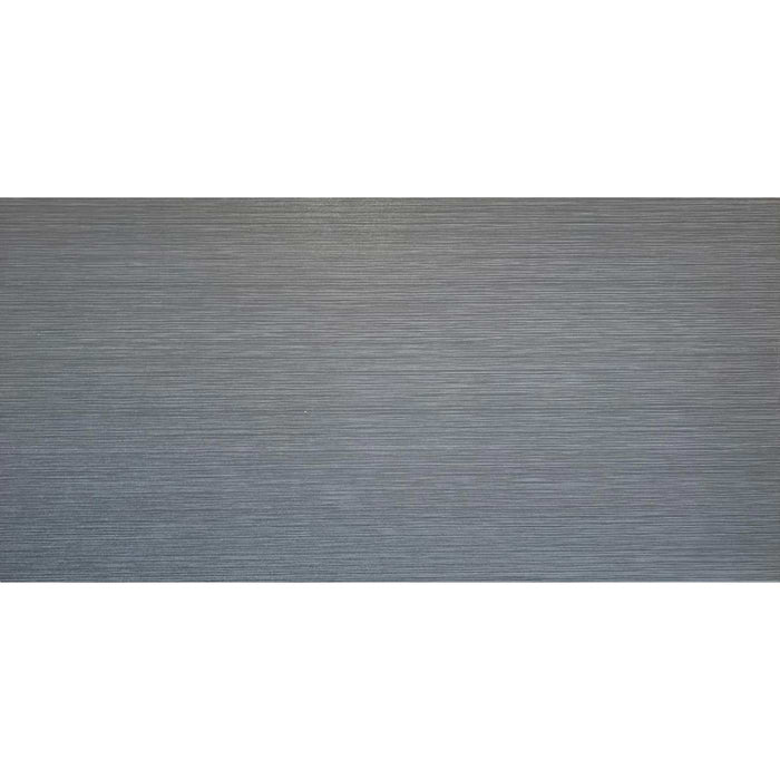 30x60cm Latitude Carbon satin tile LATI3A-Johnson Tiles-ceramicplanet.co.uk