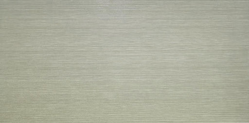 30x60cm Latitude Smoke satin tile LATI2A-Johnson Tiles-ceramicplanet.co.uk
