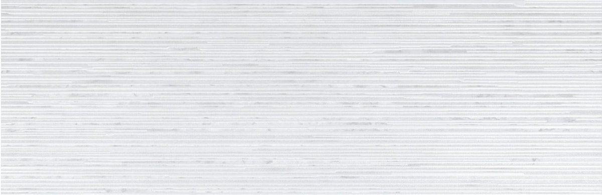 25x75cm Luminy Decor wall tile-Emigres-ceramicplanet.co.uk