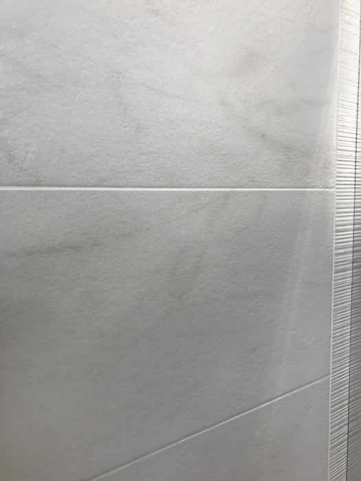25x75cm Luminy wall tile-Emigres-ceramicplanet.co.uk