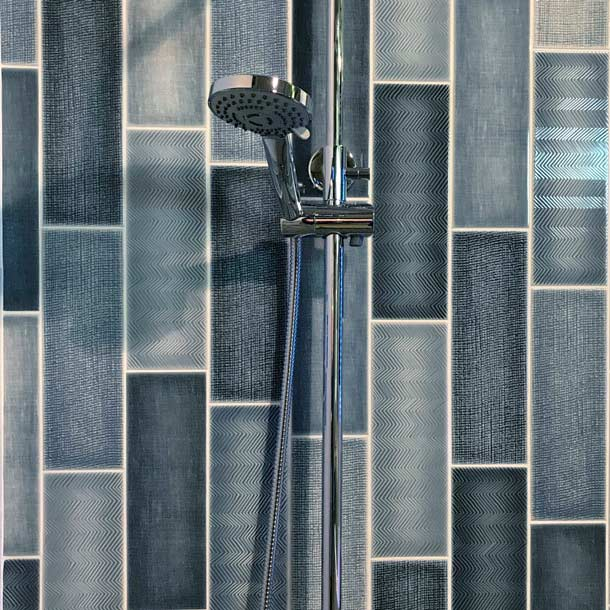 10x30cm Mediterraneo Blue Wall tile-Salcamar Vilar-ceramicplanet.co.uk