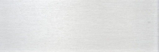 25x75cm Miranda White wall tile-Emigres-ceramicplanet.co.uk