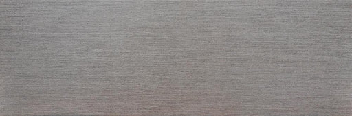 25x75cm Miranda Gris wall tile-Emigres-ceramicplanet.co.uk