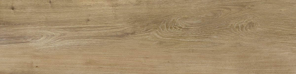 15.5x62cm Scandinavia Beige Wood plank tile-Stargres-ceramicplanet.co.uk