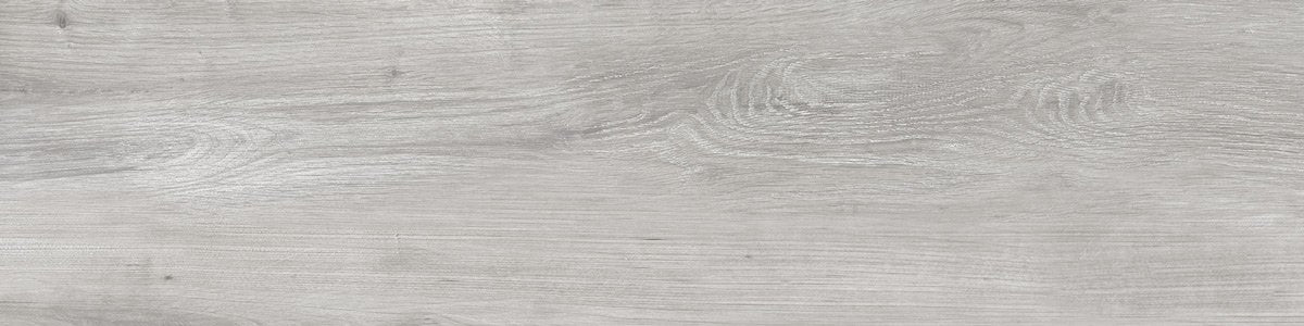 Sample 15.5x62cm Scandinavia Soft Grey wood plank tile-sample-ceramicplanet.co.uk