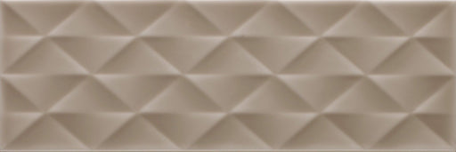 10x30cm Savoy Grain gloss decor wall tile-Johnson Tiles-ceramicplanet.co.uk