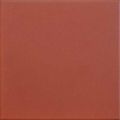 15x15cm Sima Quarry tile Flat-Sima-ceramicplanet.co.uk