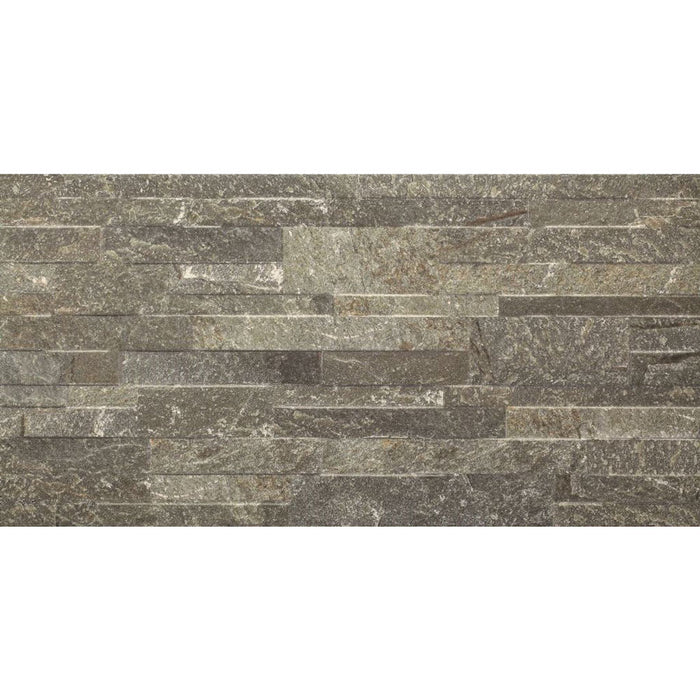 31x62cm Torino Split Face Decor tile-Stargres-ceramicplanet.co.uk