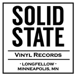 Solid State Vinyl