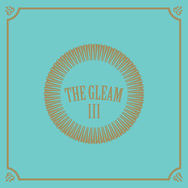 Avett Brothers - The Third Gleam