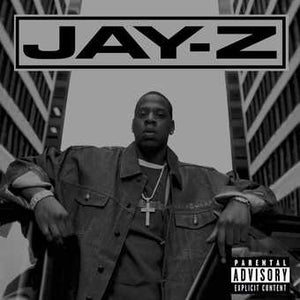 Jay-Z - Volume 3 - Life and Times Of S. Carter