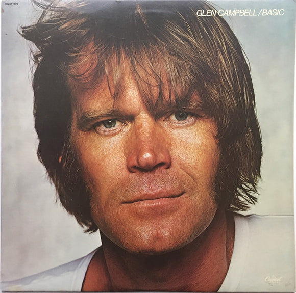 Glen Campbell - Basic