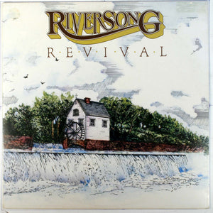 Various - Riversong Revival