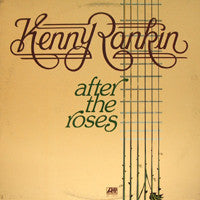 Kenny Rankin - After The Roses
