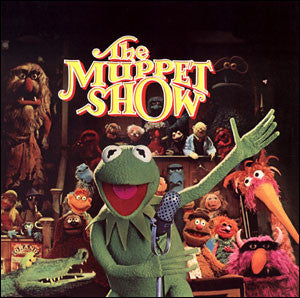 The Muppets - The Muppet Show