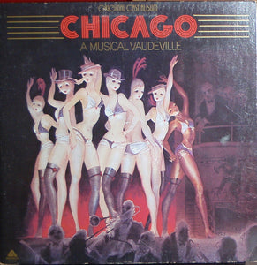 Various - Chicago