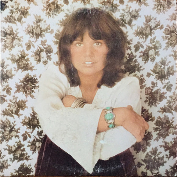 Linda Ronstadt - Don't Cry Now