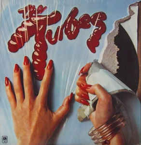 The Tubes - The Tubes