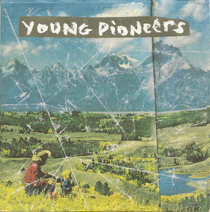 Young Pioneers - Food Stamps