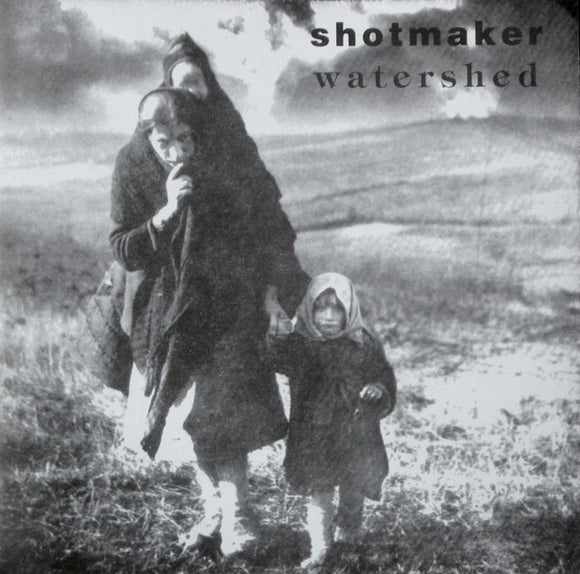 Shotmaker - Shotmaker / Watershed