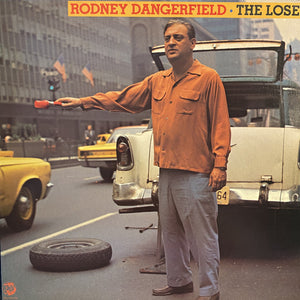 Rodney Dangerfield - The Loser