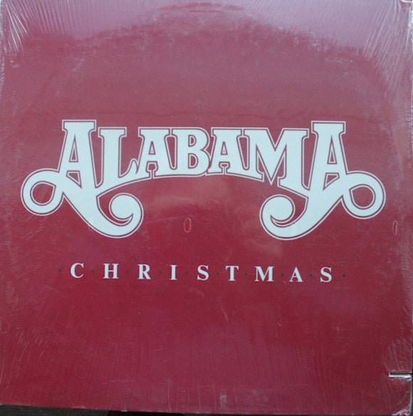 Alabama - Christmas