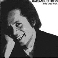 Garland Jeffreys - One-Eyed Jack