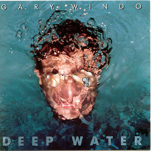 Gary Windo - Deep Water