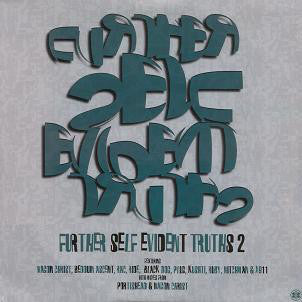 Various - Further Self Evident Truths 2