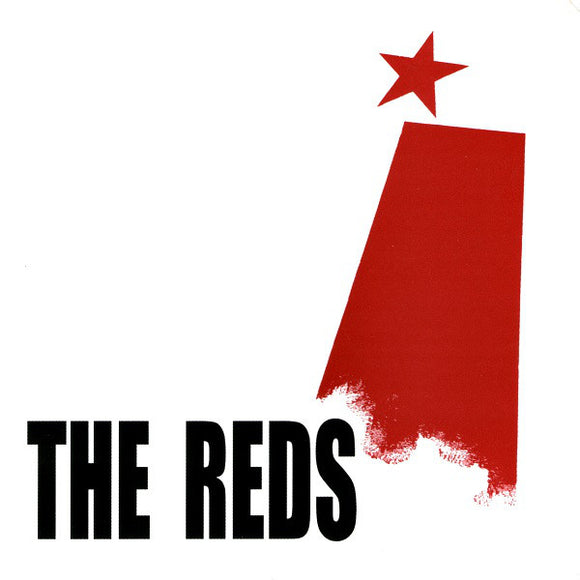The Reds - Red's Theme Song