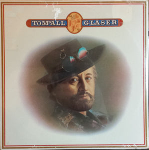 Tompall Glaser - Tompall And His Outlaw Band