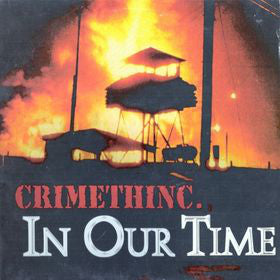 Various Artists - In Our Time