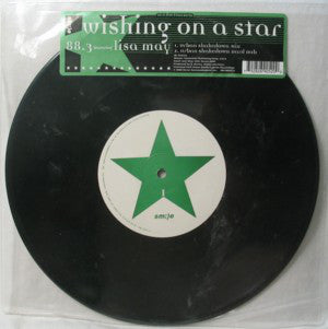 88.3 - Wishing On A Star