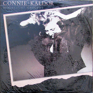 Connie Kaldor - Moonlight Grocery