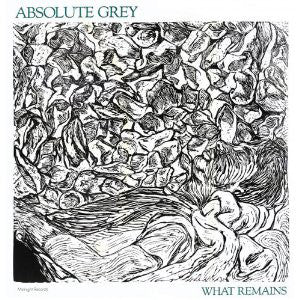 Absolute Grey - What Remains