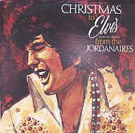 The Jordanaires - Christmas To Elvis