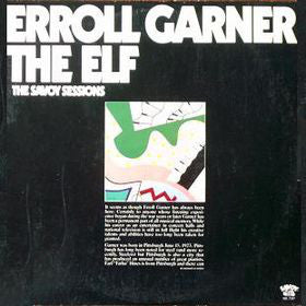 Erroll Garner - The Elf