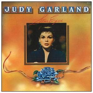 Judy Garland - Star Eyes