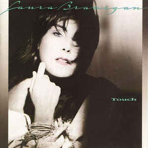 Laura Branigan - Touch